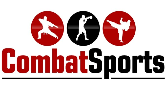 sxswlam.info how-are-combat-sports-legal