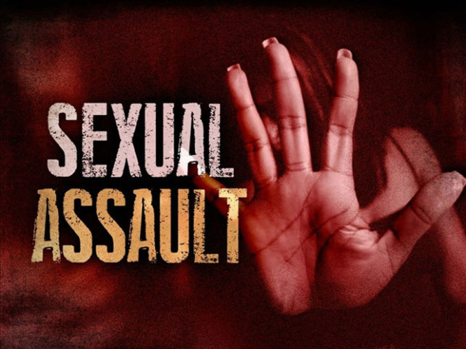 sexual+assault